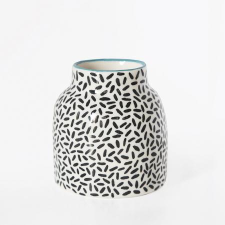 """Mini Vase """"Basmati"""""""