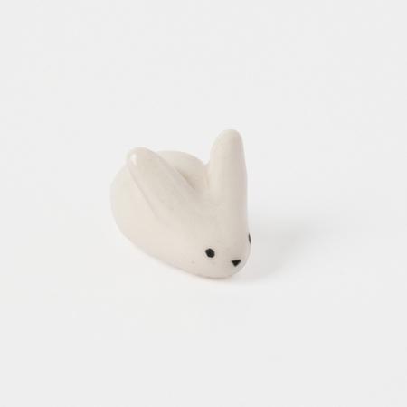 Mini Lapin