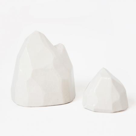 2 Icebergs