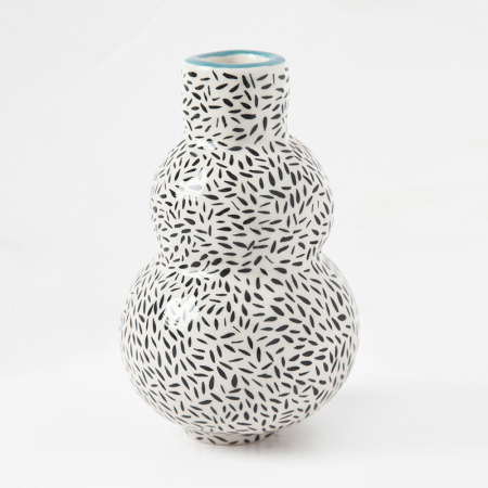 "Vase Mama ""Basmati"""
